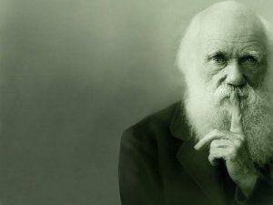 Eğitimciler evrim teorisi yasağını mahkemeye taşıyor
