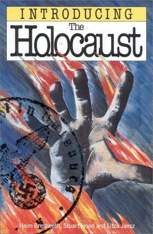 the horrific experience and fate of the children during the holocaust Common core state standards for english language arts grades 6-12 unit: the children and legacies beyond the holocaust the experiences and fate of children during the.