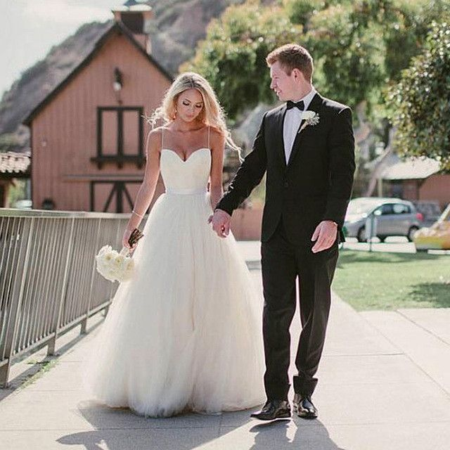 Wedding Dress 2017 SoDigne Newest Coming Cheap Plus Size Hot Sale Elegant Vestido De Noiva Sweetheart A Line Bridal Gown