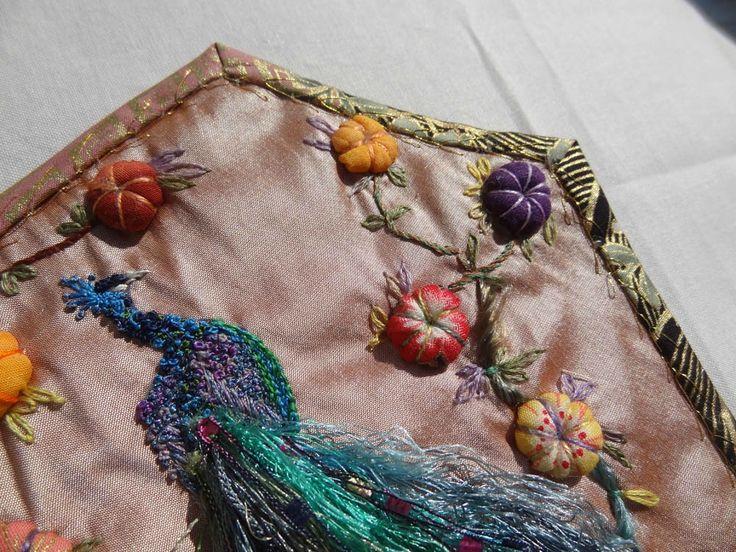 http://www.yorkette45.canalblog.com : Les cousettes brodées de Yorkette HX 48 LEON 3