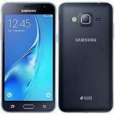 Samsung Galaxy J3 2016 (Black) http://nisatele.com/index.php?main_page=index&cPath=67
