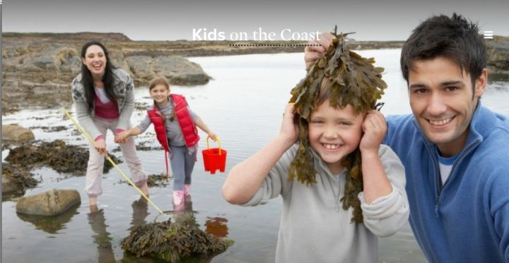 PLAY: Starting a nature play club - Nature Play QLD. Feature article in Kids in the City   #NaturePlayQLD