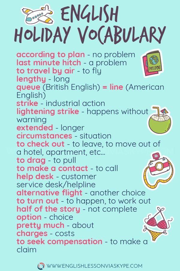 vocabulary intermediate exercises pdf