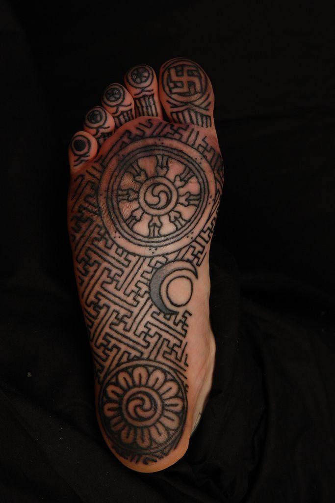 1000 ideas about koru tattoo on pinterest koru tattoo maori symbols and maori designs. Black Bedroom Furniture Sets. Home Design Ideas