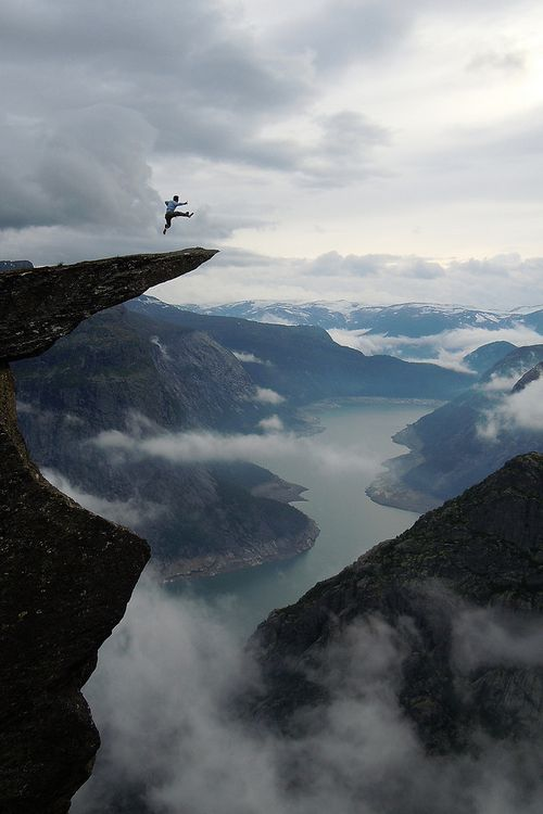10 Best Adrenaline Pictures of the Week – May 23rd to May 29th, 2013