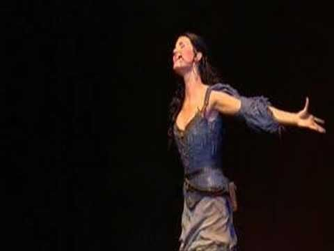 Comedie musicale Don Juan - Deux à aimer- La plus belle comédie musical :D