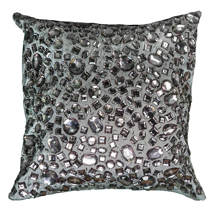 Find This Pin And More On ☆ Decorative Accent Pillow ! ☆ By 12DragonFirego.
