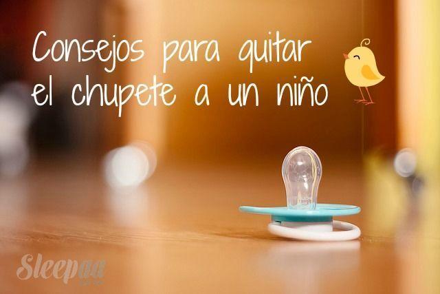 chupete_bebes_niño_niños_bebe