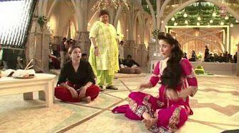 """""""Dil Mera Muft Ka"""" Full Song   Agent Vinod   Kareena Kapoor - YouTube"""
