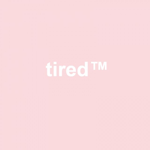 Tired Of Wasting Time Quotes: 25+ Best Sleep Quotes On Pinterest