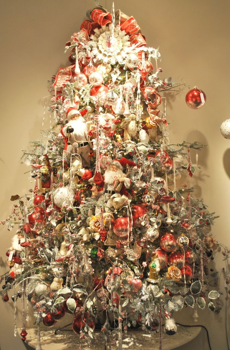 865 Best Images About Christmas Decor On Pinterest. White Christmas Outfit Ideas. Christmas Dorm Decorations Pinterest. Ugly Christmas Sweater Door Decorations. How To Make Christmas Tree Decorations Fabric. How To Make Christmas Decorations With Plastic Cups. Christmas Cake Frills And Decorations. Christmas Decorations For Sale In Uk. Giant Christmas Tree Decorations