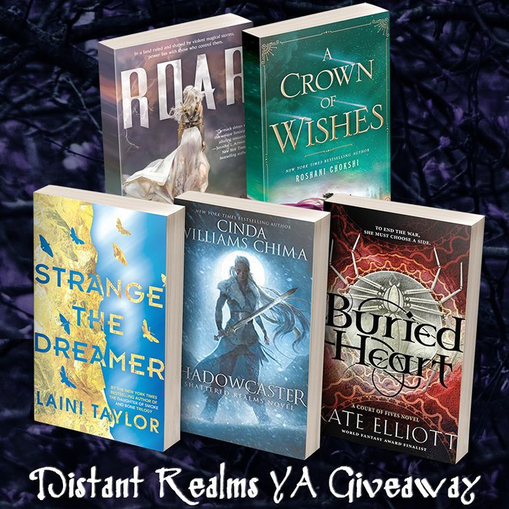 Macys bookish musings goodreads giveaways