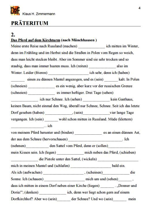 25 b sta id erna om pr teritum p pinterest german language learn german language och. Black Bedroom Furniture Sets. Home Design Ideas