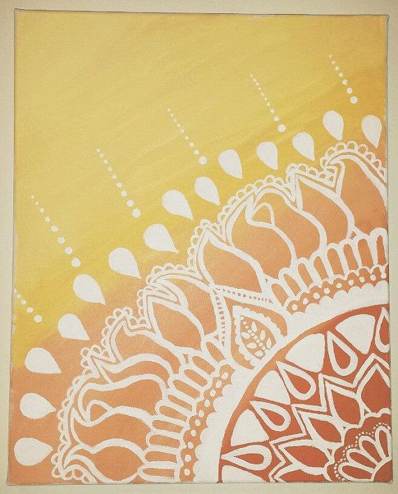 132 best Henna images on Pinterest | Henna tattoos, Hennas and Henna art
