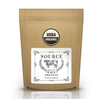 Source Organic Whey Protein http://www.eatclean.com/products/5-of-the-best-unsweetened-unflavored-protein-powders-you-can-buy/1-source-organic-whey-protein