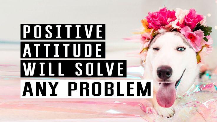 Best 25+ Positive Mental Attitude Ideas On Pinterest