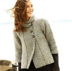 Knitting and Crochet Brazil - Handmade