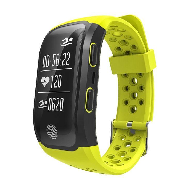 Pulsera FIT GPS Training Amarilla Verde Lima https://www.intertienda.es/tienda/pulseras-fit/pulsera-fit-gps-training-amarilla-verde-lima/