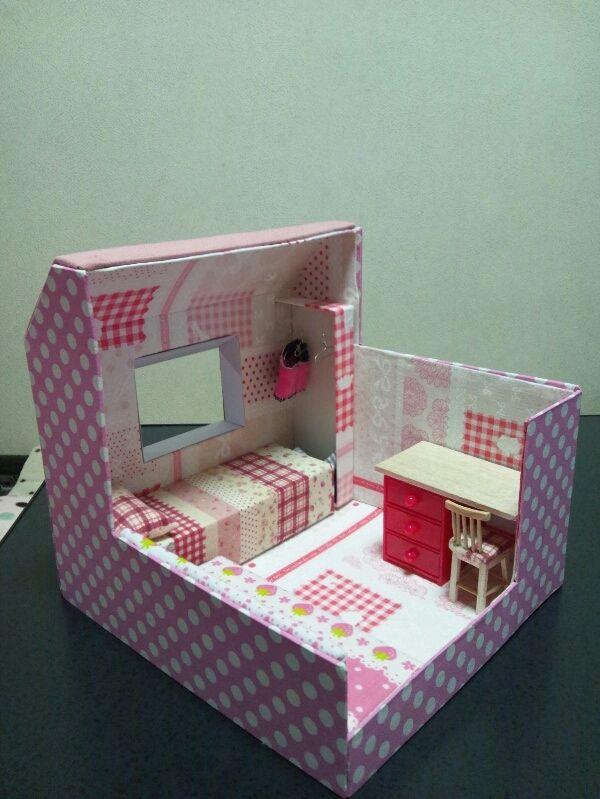 Fc2blog 2012041219315093a Jpg 600 799 ピクセル リカちゃんハウス