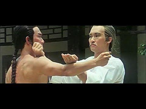▶ Warriors Two 1978 Full Movie in English (Wing Chun Kung Fu) - YouTube 1:34:52