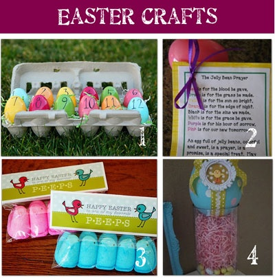 easter craft gift ideas 1000 images about easter decorating on easter 4307
