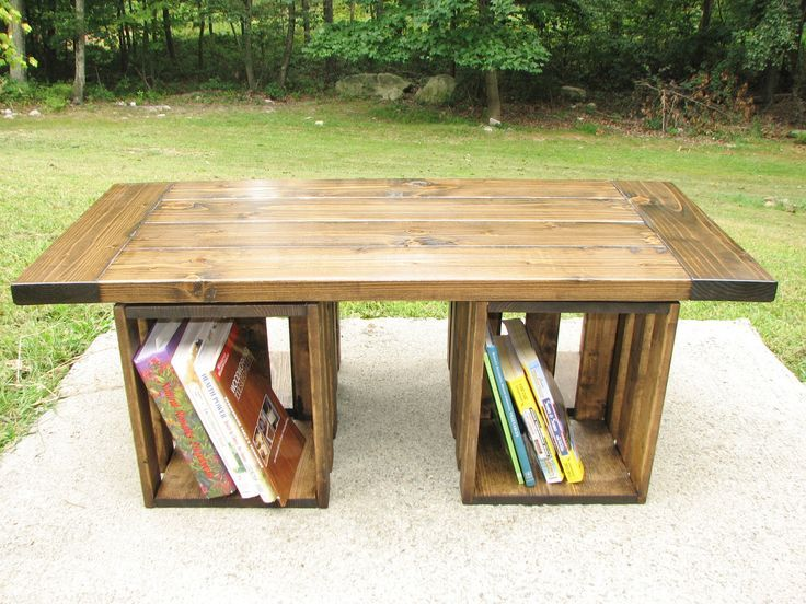 best  about Salvaging the Yard on Pinterest  Ikea hacks