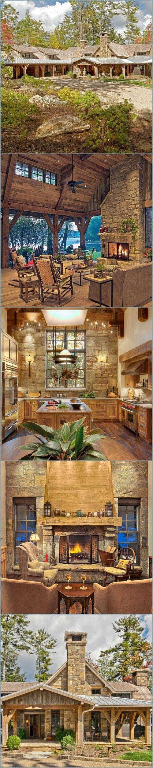 best 25 prefab log homes ideas on pinterest log cabin home kits
