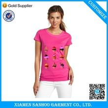 China Garment Factory Direct Price 100% Cotton Printed  best buy follow this link http://shopingayo.space