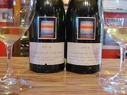 closson chase vineyard chardonnay 2011 - Google Search