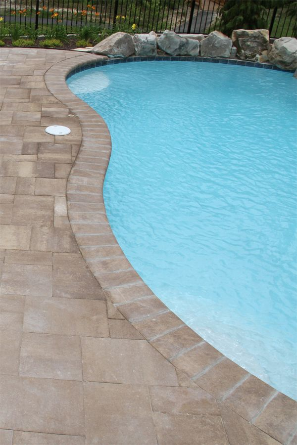 19 best Paving the Way for Pool Parties images on Pinterest | Pool ...