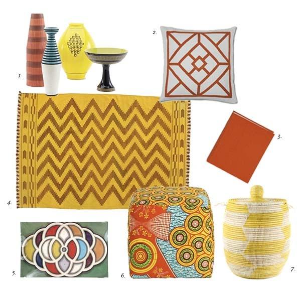 Simone LeBlanc FeatureSimon Leblanc, Leblanc Features, Storage Baskets, Woven Storage