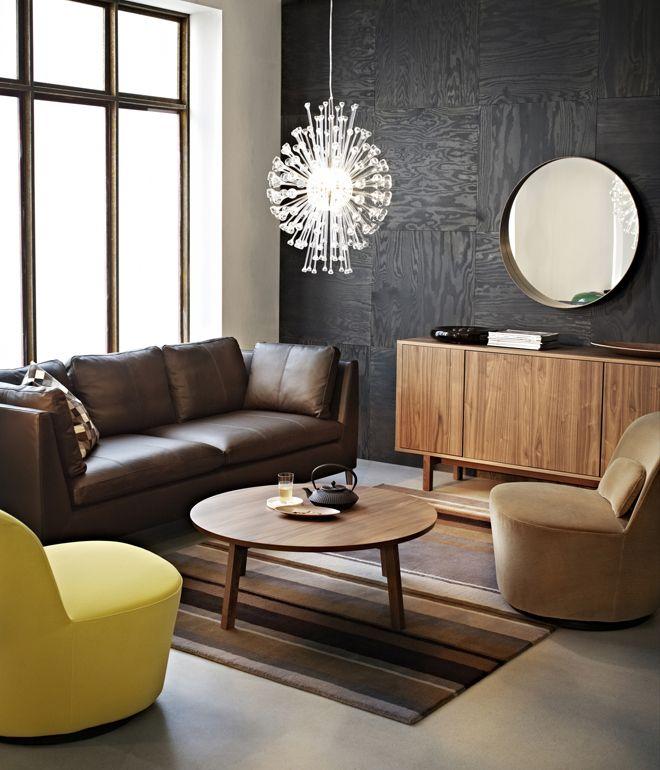 Ikea stockholm 2013 valkoinen harmaja divaaniblogit for Ikea living room ideas 2013