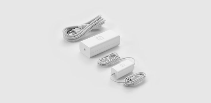Image result for square register ipad cord