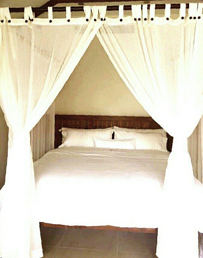 Westin resort and spa Fiji Denarau