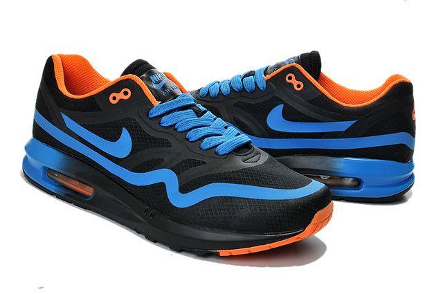 Nike Air Max 87 Homme,nike air max homme pas cher,nike aire max tn