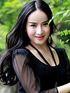 Beautiful Asian Women searching for Love and Romantic Companionship on AsianDate — Asian Dating Website