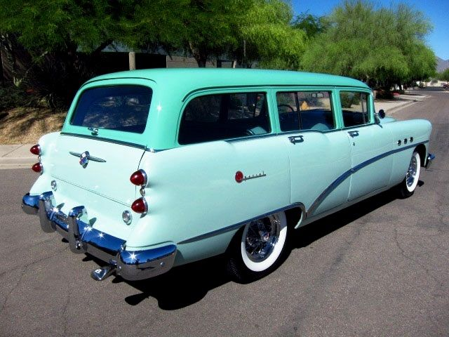 2755 best buick images on pinterest for Karting exterieur 92