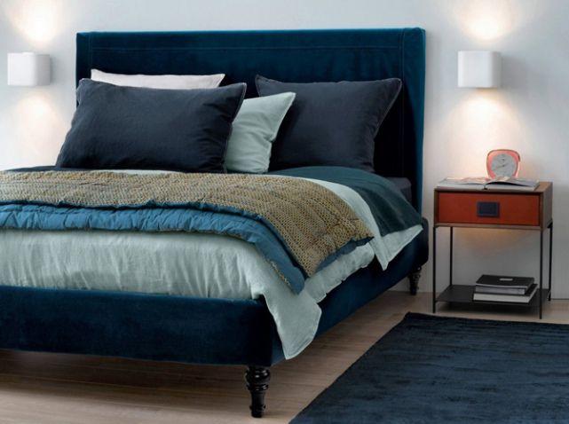 134 best images about linge de lit on pinterest zara home pip studio and bed linens. Black Bedroom Furniture Sets. Home Design Ideas