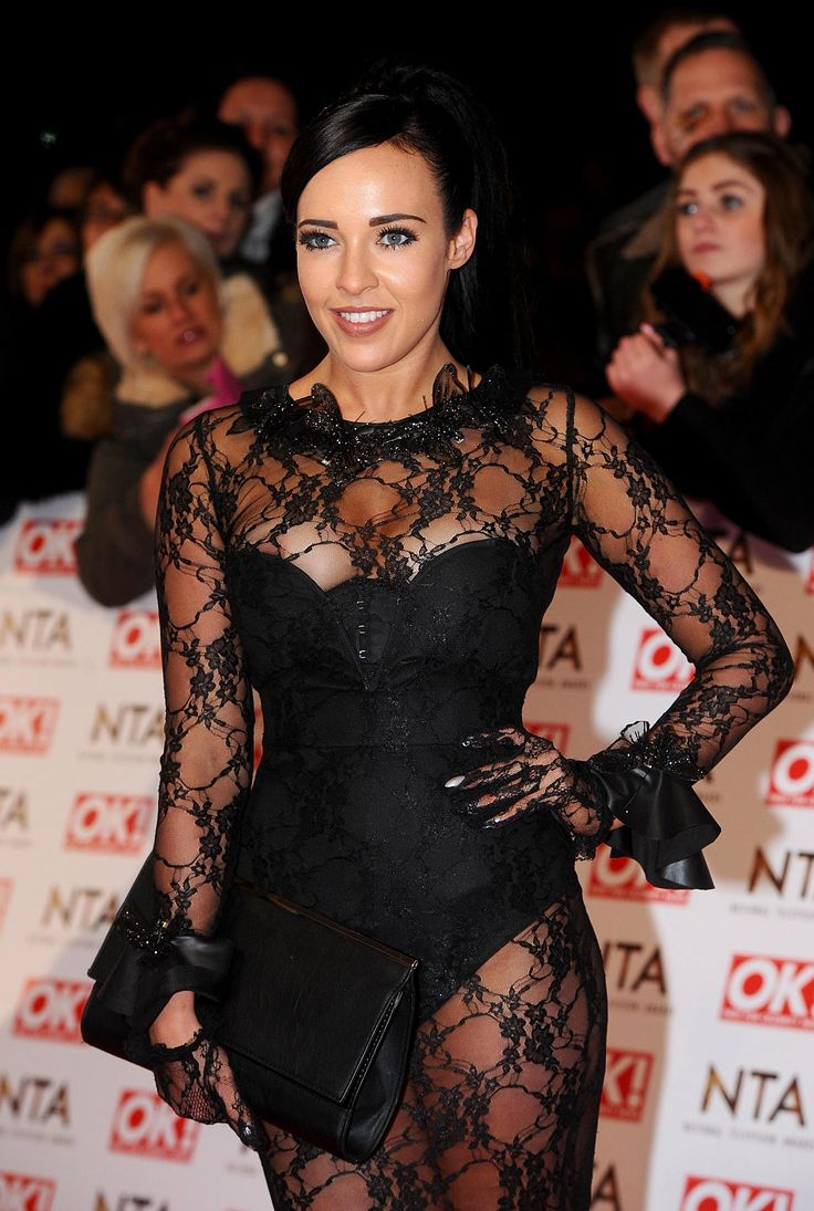 Stephanie Davis to return to singing career and record heartbreak ballads after reuniting with