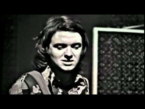 Camilo Sesto - Como cada noche (España, 1973) - YouTube