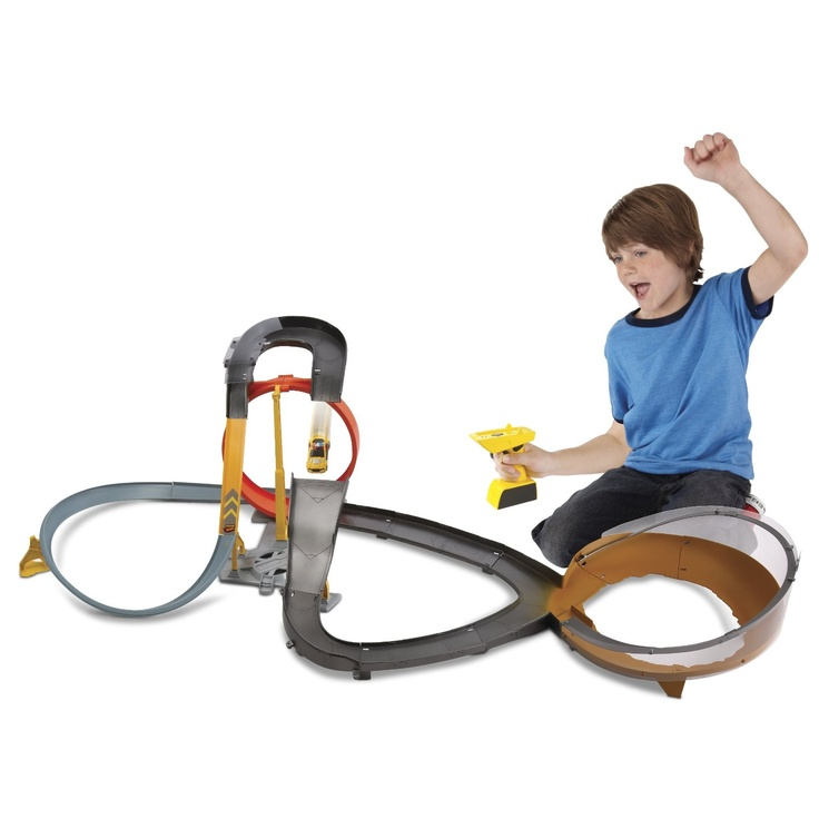 Cool Toys For Boys Age 11 : Best gifts top toys for boys age roman pinterest