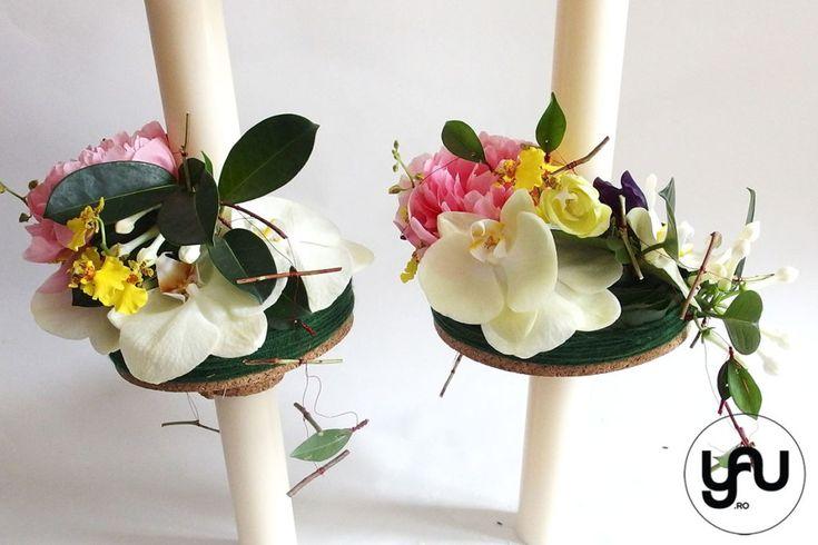 lumanari de cununie cu orhidee si oasomie _ yau concept _ elena toader (2)