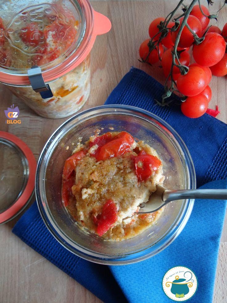 Questa pagina a tema racchiude le mie ricette in vasocottura ! Più semplice di quanto sembri questa tecnica è utile nella dieta e molto veloce !
