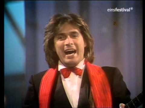 Ricchi e Poveri - Sara Perche Ti Amo 1981 - YouTube