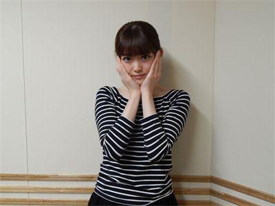 乃木坂46の「の」: 2014年12月アーカイブ