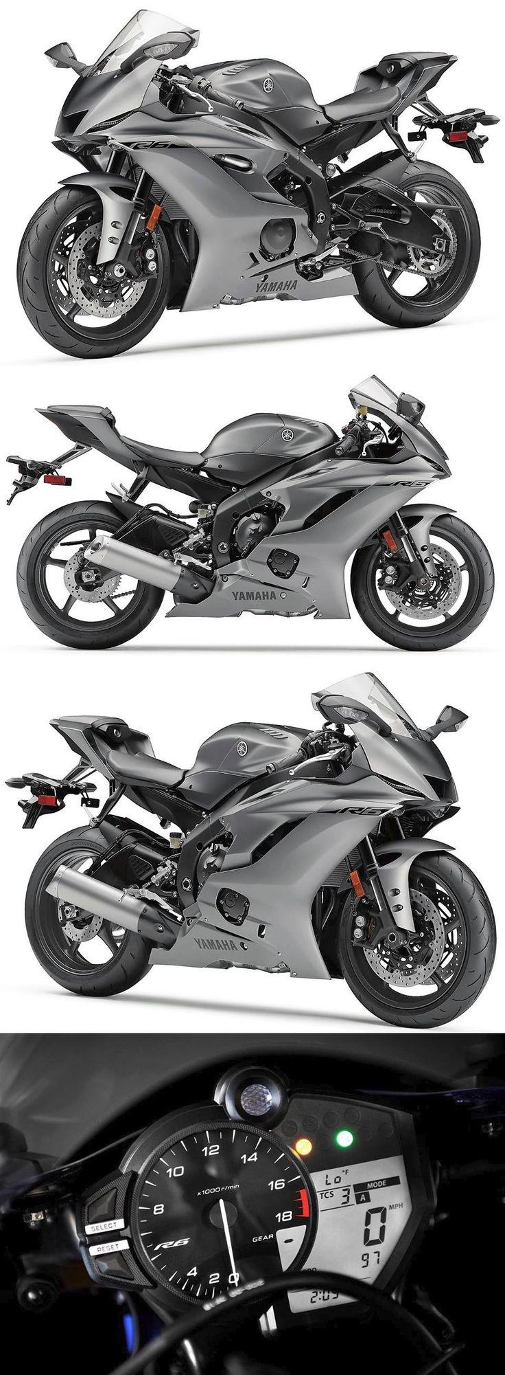324 best BIKE images on Pinterest | Custom bikes, Custom motorcycles ...