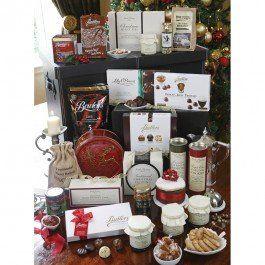 The Irish Banquet Hamper Basket The Irish Store - Irish Gifts from Ireland http://www.amazon.com/dp/B00GWNAWD4/ref=cm_sw_r_pi_dp_gN3hvb03S2W21