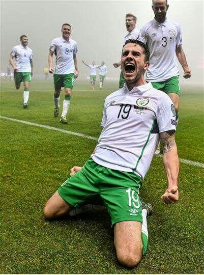 Qualification Euro 2016