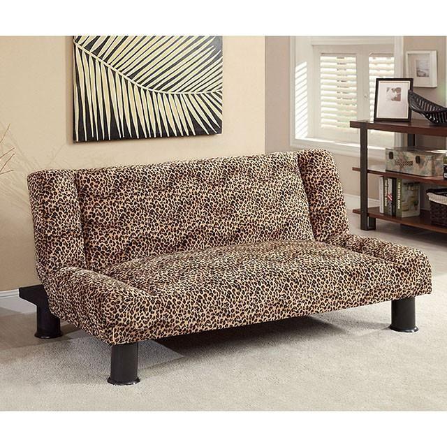 Futons las vegas roselawnlutheran for Furniture of america las vegas