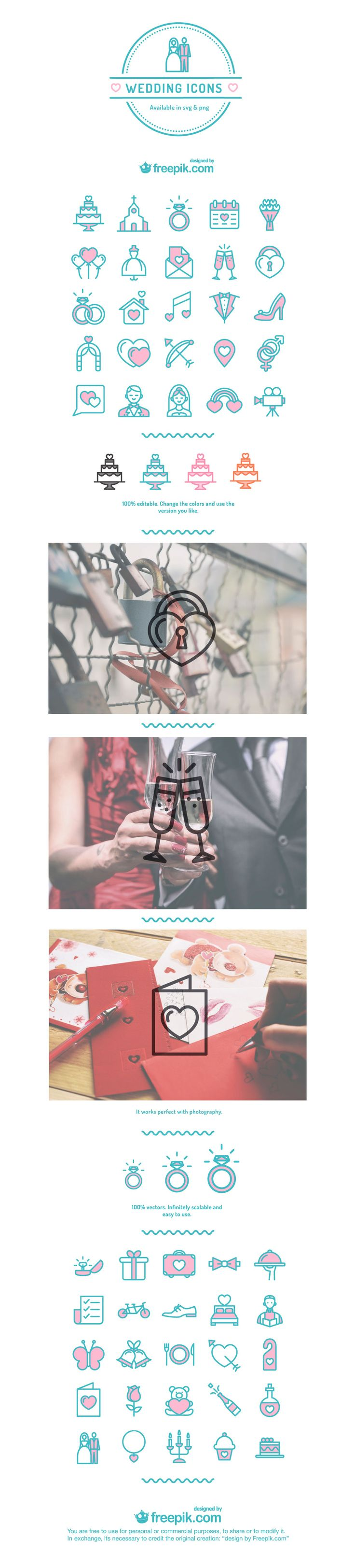 96 best wedding doodles images on pinterest christmas ornaments